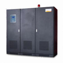 100kVA Online UPS for Medical/Manufacturing Industry and Data Center