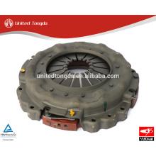 YUCHAI CLUTCH PRESSURE PLATE E12FA-1600750