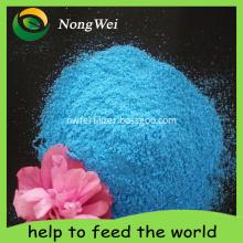 Agriculture NPK water soluble fertilizer