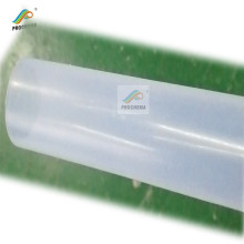 Tube isolant anticorrosion transparent ETFE