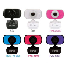 2016 Best Sell Nouveau New Style Network Camera