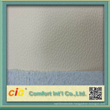 Wet PU Leather De90 for Furniture