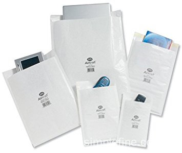 Hot Sell Self Adhesive Mail Pouch