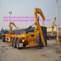 XCMG 37t MQH37A 20 '& 40' Container Side Lifter