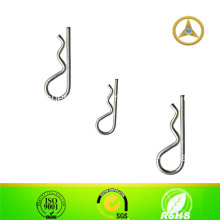 R Spring Clip / R Shape Cotter Pin