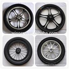Alloy wheels 12''14''16''20''