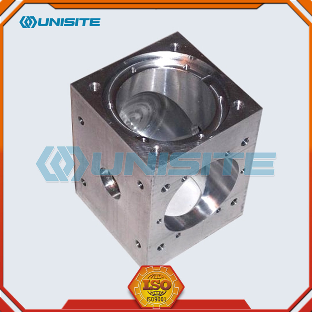 Cnc Machining Milling Price price