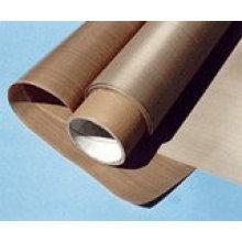 Vente chaude prix bonne isolation électrique haute tension anti corrosion tablette REVETEMENT de materiaux
