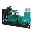 600kw Yuchai Big Power Diesel Generator