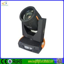 guangzhou 330w 15r sharpy light price