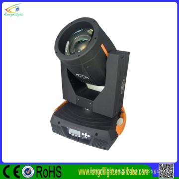 guangzhou 330w 15r sharpy light price