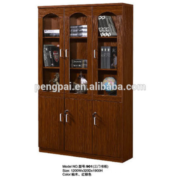 stylish antique computer table with price 04