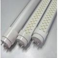 T8 LED Tube Light 10W