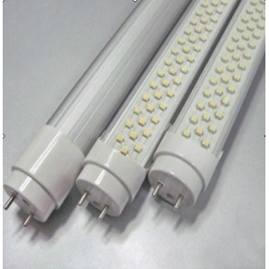 T5 LED Tube Light 4W
