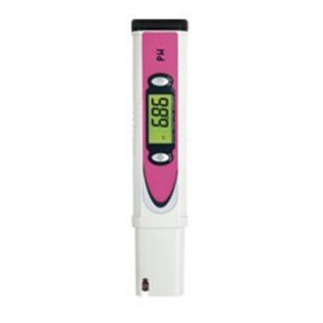 pH-981 pH-mètre d'eau de laboratoire