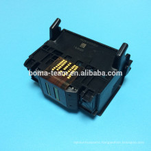 Printhead for HP Officejet 6000 6500 6500A 7000 7500 7500A Printhead Printer Head e190