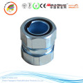 Liquid tight, Stainless, High intensity self-fixed type waterproof conduit connector