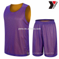 competitive price basketball blank wholesale sublimation basketball uniform