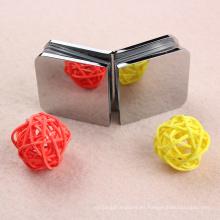Clips de ducha de calidad superior para marco de clip de vidrio con un costo razonable
