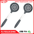 High quality Silicoen kitchen utensil set