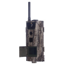 HC600G Surveillance System Scouting Wild Deer Camera with Night Vision Infrared 16mp Hidden Camera