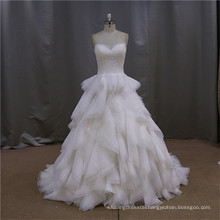 buy embroidered ready made dress wedding siren