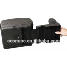 OCBP-004--2016 new design high quality sticker printing machine for sale, printers wholesale
