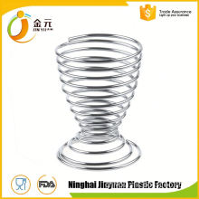 Fatory price factory supply silicone egg steamer