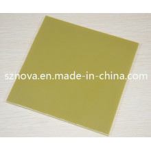 Epoxy Fiberglas Laminated Insulated Sheet (G11 / FR5)