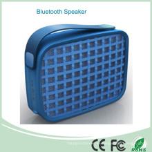 15% de descuento Alta calidad promocional altavoz inalámbrico LED Bluetooth
