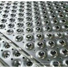 cheap perforated metal sheet