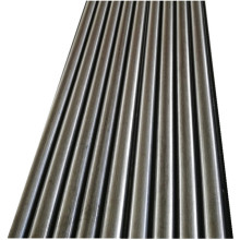 turning 4140 steel round bar
