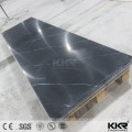Pure Acrylic Solid Surface corians slabs for countertop