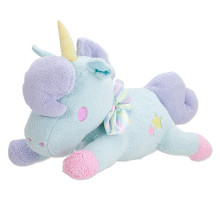 customized OEM design! plush toy plush toy animals plush toy unicorn
