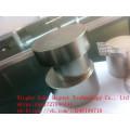 Aimant de néodyme pour les compteurs de gaz: BK-G4, GBS-G4, SGK-G4 70X50mm d70X50mm