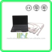 Escáner de ultrasonido usb MSLPU03