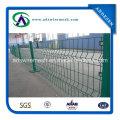 Eco Security Wire Mesh Fencing
