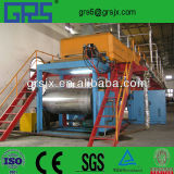 BOPP Tape High Speed Coating Machine