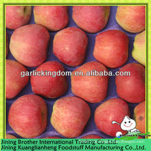 Roter Stern Apfelfabrik