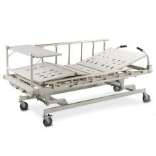 Universelles multifunktionales elektrisches Krankenhausbett für die medizinische Versorgung