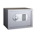 Safewell EL Serie 25cm Home Office Verwendung elektronischer Safe