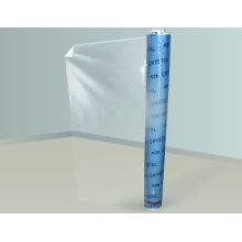 Normal Clear PVC Film for Packing