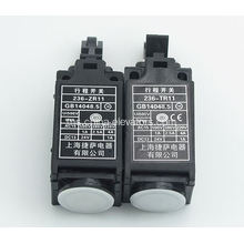 Switch Travel untuk Xizi Otis Elevator Buffer 236-TR11 / ZR11
