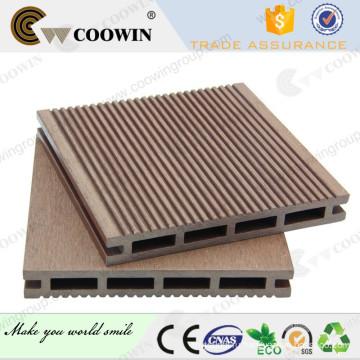 Особняк вилла вилладом деревянный материал