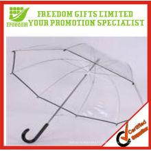 Parapluie adulte blanc