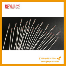 Pengecas Heat Solder Sleeve Wire Shield Terminators