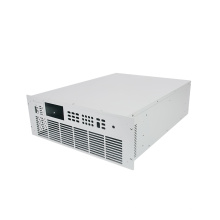 Laser Cutting Industry Control Computer Case Manufacture Computer Rack Sheet Metal Fabrication