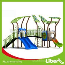 Outdoor Spielplatz Euqipment für Schule