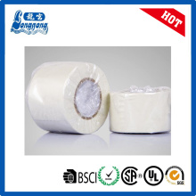 Air Conditioning Pipe Wrap Tape