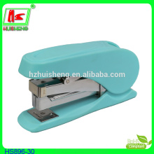 professional manufacturer book binding stapler